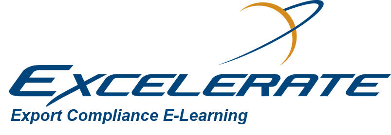Excelerate E-Learn Large